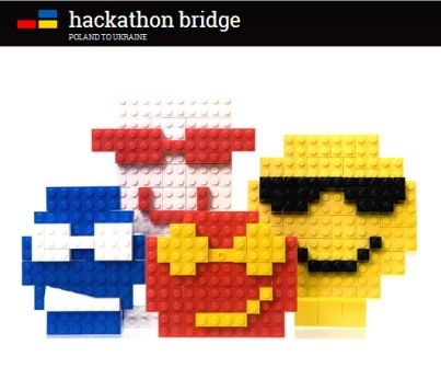 Hackaton Bridge � ������� ��������� IT-������� � ������ �� �����